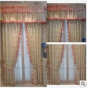 Kitchen curtains retail curtain design - Kohls kitchen curtains ...