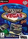 echange, troc Mystery P.I : Vegas heist
