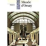 Musée d'Orsay Führer