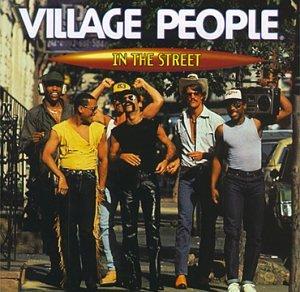 Village People - In the Street - Zortam Music