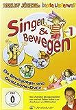 Detlev Jöcker - Singen & Bewegen