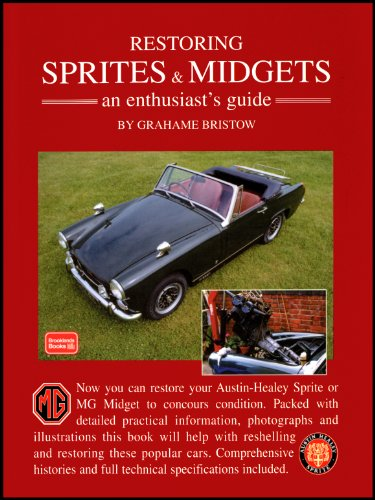 restoring-sprites-midgets-an-enthusiasts-guide