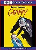 Granny Anthony Horowitz