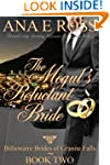 The Mogul's Reluctant Bride - Book Tw...