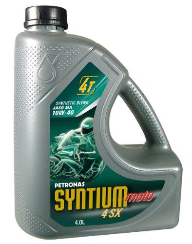 petronas-syntium-4-sx-4-tempi-10w40-olio-4ltr