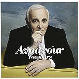 Aznavour Toujours
