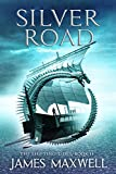 Silver Road (The Shifting Tides)