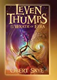 img - for Leven Thumps and the Wrath of Ezra: 4 book / textbook / text book