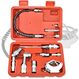 Tooluxe Grease Lubrication Aid Kit