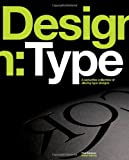 Design: Type: A Seductive Collection of Alluring Type Designs