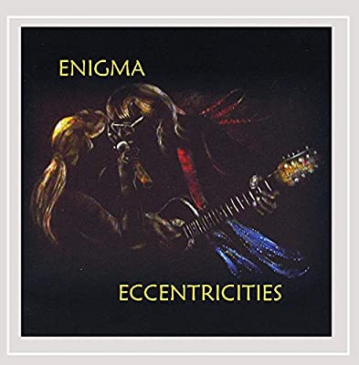 Eccentricities