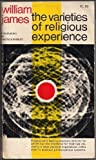 The Varieties of Religious Experience (0020859600) by James, William
