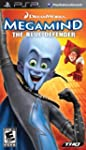Megamind - The Blue Defender - PlaySt...