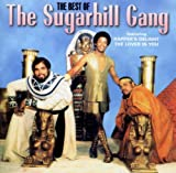 The Sugarhill Gang Best of