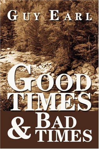 Buenos y malos momentos