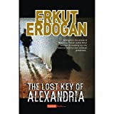 The Lost Key Of Alexandriadi Erkut Erdogan