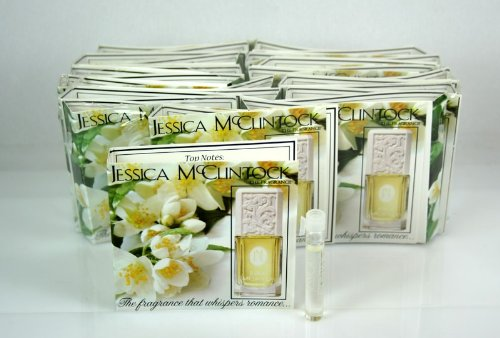 jessica-mcclintock-the-fragrance-edp-25-pack-of-1ml-perfume-vials-by-jessica-mcclintock