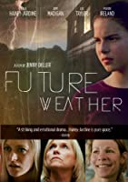 Future Weather (2012)