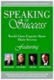 Speaking of Success (1600131220) by Gary Mull