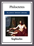 Image of Philoctetes (Greek Tragedy in New Translations)