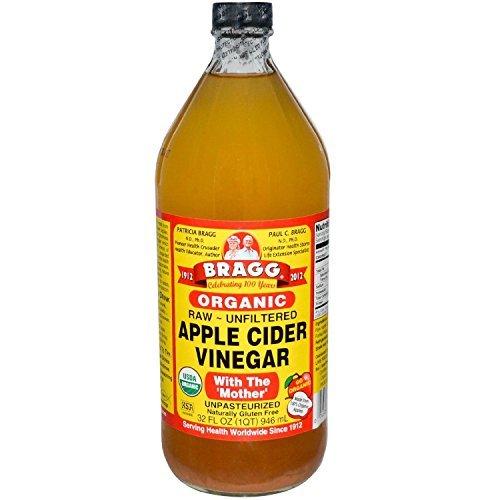 bragg-usda-organic-raw-apple-cider-vinegar-32-fluid-ounce