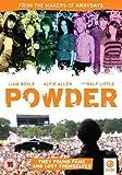 Powder [Region 2]