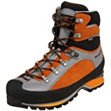 Scarpa Men's Triolet Pro GTX Mountaineering,Orange,44 M EU /10 1/2 M US Men