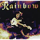 "The Very Best Of Rainbowvon ""Rainbow"""