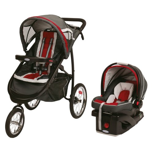 Graco-FastAction-Fold-Jogger-Click-Connect-Travel-SystemClick-Connect