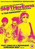Smithereens [1982] [DVD]