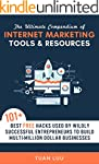 Internet Marketing: The Ultimate Comp...