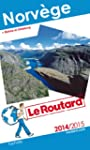 Guide du Routard Norv�ge 2014/2015 (+...