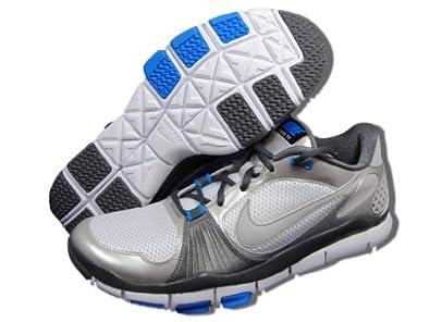 Nike MEN NIKE FREE TR 7.5 SNEAKERS