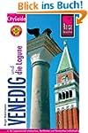 Venedig und die Lagune. City Guide: ....