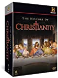 The History of Christianity [DVD]