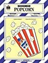 Popcorn Thematic Unit