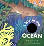 img - for I Spy in the Ocean book / textbook / text book