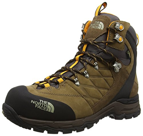 the-north-face-verbera-hiker-ii-gore-tex-men-high-rise-hiking-shoes-brown-cub-brown-zinnia-orange-l7