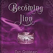 Becoming Jinn | Lori Goldstein