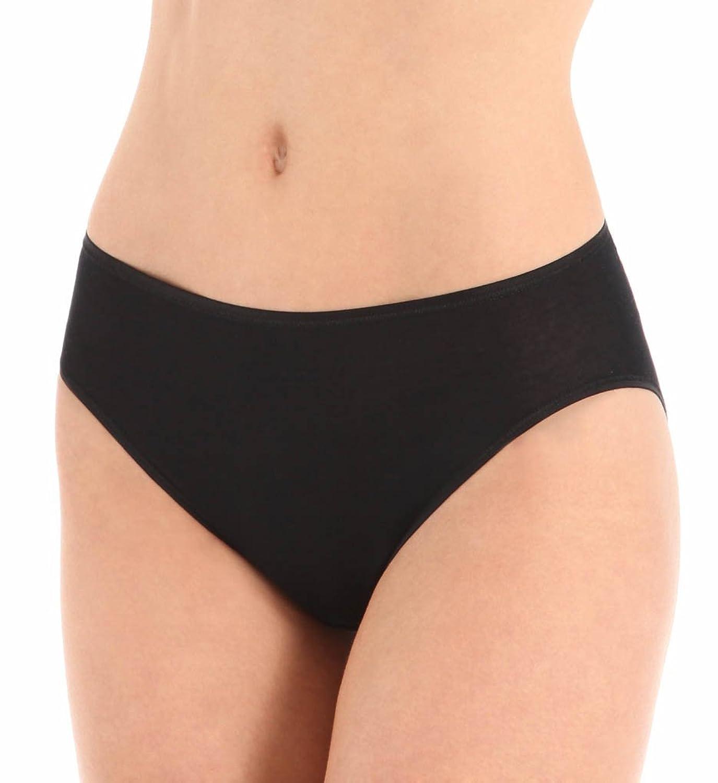 Zimmerli Cotton Midi-Slip 2662108 Damen Underwear günstig online kaufen