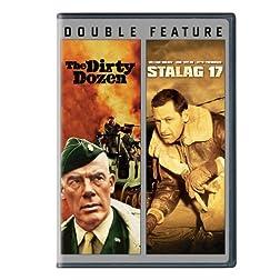 Stalag 17 / Dirty Dozen