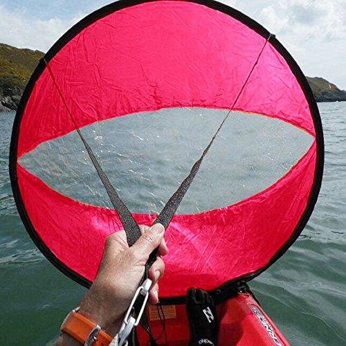 42-zoll-abwind-wind-paddel-popup-kanu-kajak-segel-kajak-zubehor-rosarot