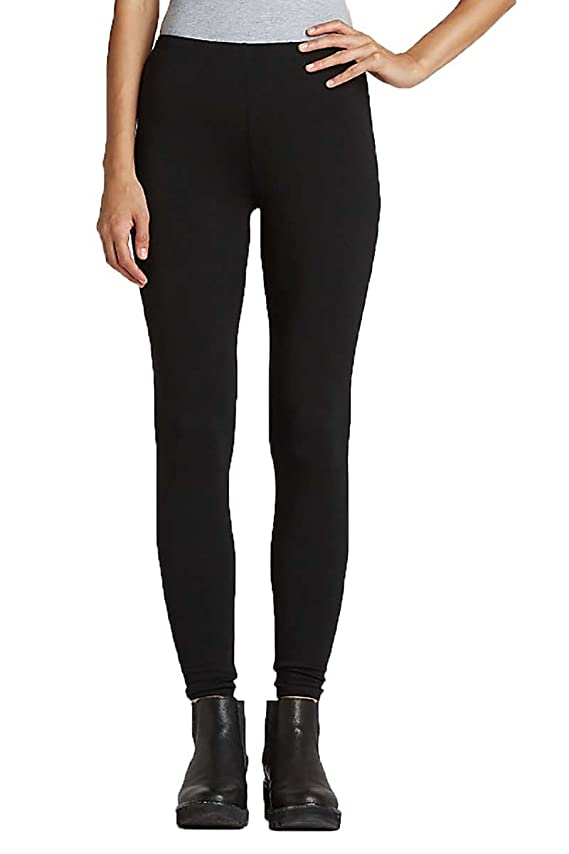 Eileen Fisher Ankle Legging