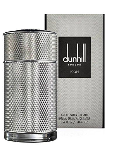 Dunhill London Icon 30ml (1FL.Oz) Eau de Parfum Edp