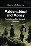 img - for Maidens, Meal and Money: Capitalism and the Domestic Community (Themes in the Social Sciences) by Meillassoux, Claude (1981) Paperback book / textbook / text book
