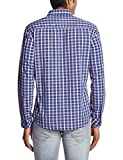 Pepe-Jeans-Mens-Casual-Shirt-8903872749690WAKLEY-LSSNAVY