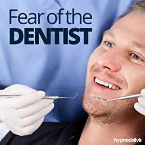 Fear of the Dentist Hypnosis: Deal with Dentists Calmly & Confidently, Using Hypnosis | [Hypnosis Live]