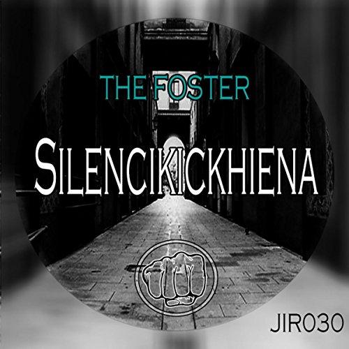 the-foster-original-mix