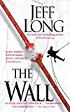 The Wall (1451613350) by Long, Jeff