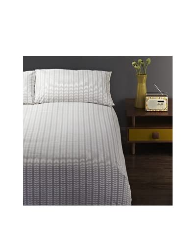Orla Kiely Tiny Stem Duvet Set